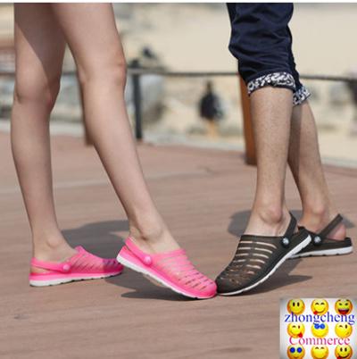 90e8841997f2 Qoo10 - Sandals   Men s Bags   Shoes
