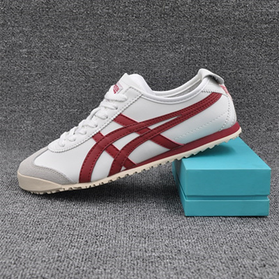 ebae84d0d7c Qoo10 - Summer ventilation Forrest Gump running shoes men shoes, women s  shoes...   Men s Bags   Sho.