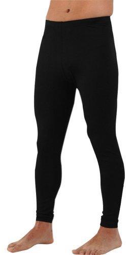men/man genuine newest collection (Sun Emporium) Plus Size Swim Tights - Swim Pants - Swimming Pants for Men  and Women