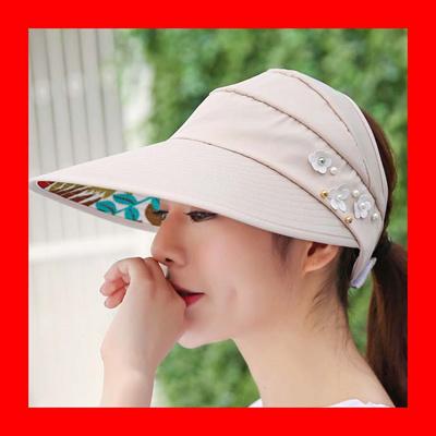 396430ac021a0 Qoo10 - Golf Sun Hat   Fashion Accessories