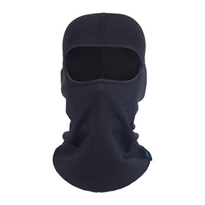 0a34a3126b6 Qoo10 - (SUNMECI) SUNMECI Ski Mask Balaclava Fleece Warmer Windproof Face  Ridi...   Sports Equipment