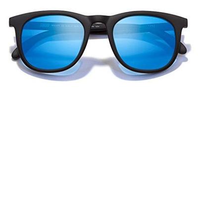 0e39771355 Qoo10 - (SUNSKI) Accessories Eyewear DIRECT FROM USA Sunski Seacliff  Polarized...   Fashion Accessor.