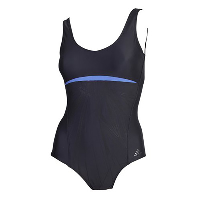 8e7c095256918 Qoo10 - SUPER CLEARANCE SALE !! UP TO 80% OFF Adidas Women /MEN/KIDS  Swimwear : Sportswear