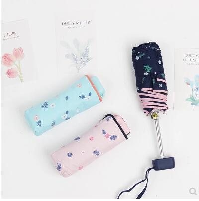 395a368b3 Qoo10 - UV Umbrella : Household & Bedding