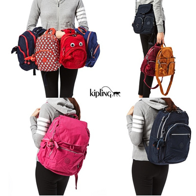 💗Super Sale for 7days💗  Kipling 100% AUTHENTIC Kipling Womens bags   dcc3cfce62467