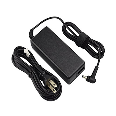 Superer AC Charger for ASUS VivoBook F510UA F510U F510 Laptop Power Supply  Adapter Cord