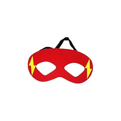 Qoo10 Superheroes Brand The Flash Comic Cartoon Kids Costume