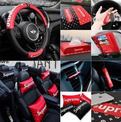 Qoo10 - Car Accessories : Automotive & Industry
