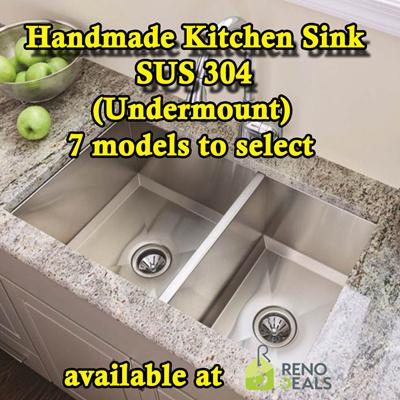 Qoo10 - kitchen sinks : Kitchen & Dining