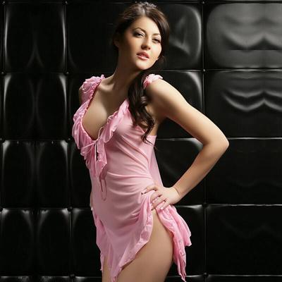 a88abbc0f2c2 Qoo10 - Suzel s Sexy Lingerie Black Sexy seduction short skirt 80548 pink M  : Underwear & Socks