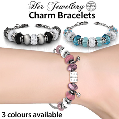beautiful with index baguettes diamond from designer kadaas kadaa pearls bracelet jewellery jewellers ecommerce a bracelets for chintamanis women ruby