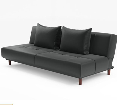 Sweden Sofa Bed