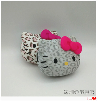 0b0db57f6f Qoo10 - Sweet Hello Kitty Silicone Coin Purse Wallet Pouch Case Clutch Key  Wal...   Bag   Wallet