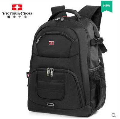 Qoo10 Swiss Army Knife Shoulder Bag Male Camera Bag