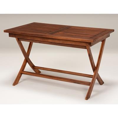 qoo10 テーブル 木製 折りたたみ tools gardening