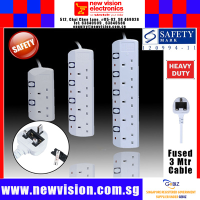 Qoo10 Taiyo Gangway Small Appliances