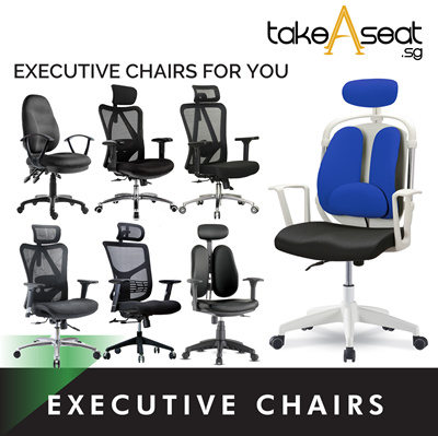 Enjoyable Takeaseatexecutive Office Chairs Best Bargain Chairs Mesh Cushion Chairs Pu Leather Chairs Legrests Download Free Architecture Designs Scobabritishbridgeorg