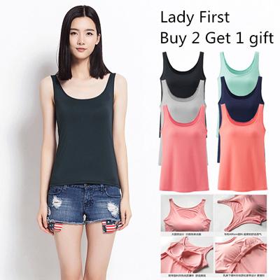 2193063c4d Qoo10 - Tank Top bra   Sportswear