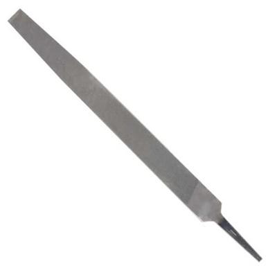 Task Tools T21101 10-Inch Mill Bastard File