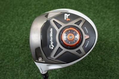 Taylormade R1 Driver >> Qoo10 Taylormade R1 Driver Brand New Sports Equipment