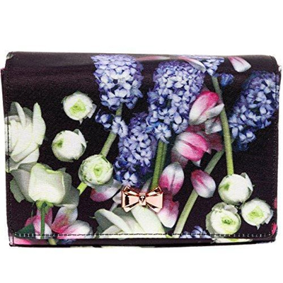 ec2601b78dafa Qoo10 - (Ted Baker) Accessories Handbags DIRECT FROM USA Ted Baker London  Jenn...   Bag   Wallet