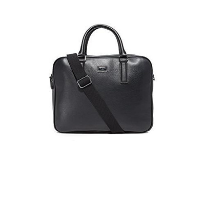 Ted Baker Accessories Luggage Bags Travel Direct From Usa