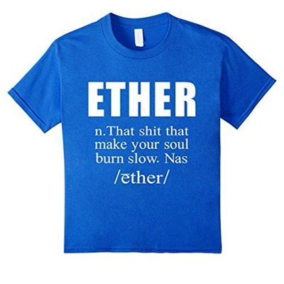 4e2dbd8d1a7 Qoo10 - (Teeking Tshirt) Men T-Shirts DIRECT FROM USA ETHER That shit that  mak...   Sportswear