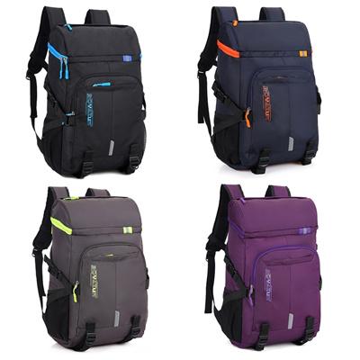 f381ddf2d1 Qoo10 - Top Load Backpack   Bag   Shoes   Accessories