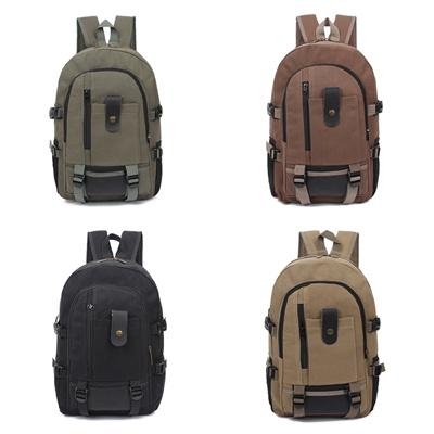 aa3eaab081 Qoo10 - Travel Backpack   Bags Shoes   Accessories