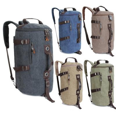 46df3fda35 Qoo10 - Duffel Travel Bag   Bag   Shoes   Accessories