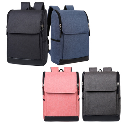 5daab2132b Qoo10 - Laptop Backpack   Bag   Shoes   Accessories