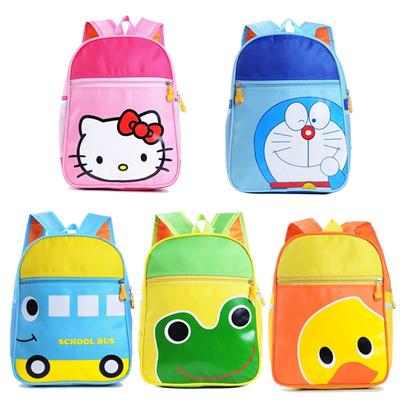 7e11aa12012b  TEEMI Preschool Backpack Kindergarten Nursery School Kids Children Toddler  Junior Cartoon Bag