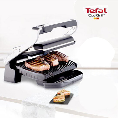 qoo10 tefal opti grill electric grills vertical type heating non stick coa small appliances. Black Bedroom Furniture Sets. Home Design Ideas