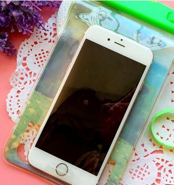 Qoo10 Tempat Handphone Hp Watch Jewelry