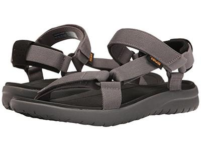 678e1a783fe Qoo10 - Teva Sanborn Universal   Men s Bags   Shoes