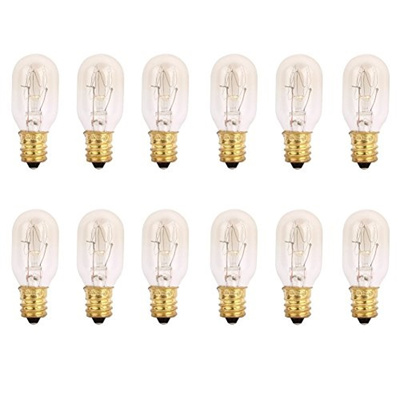 Qoo10 Tgs Gems 25 Watt Himalayan Salt Lamp Light Bulbs