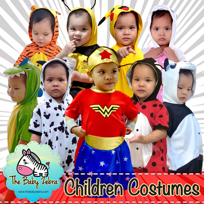 22 Jun ? Children Costume ? Superhero ? Animal ? Insect ?  sc 1 st  Qoo10 & The Baby Zebra22 Jun ?? Children Costume ?? Superhero ?? Animal ?? Insect ?? Cartoon Theme ??