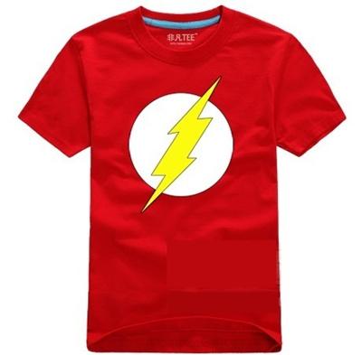 Bang Big T The ShirtSportswear Sheldon Qoo10 Theory Flash 35R4cAjLq