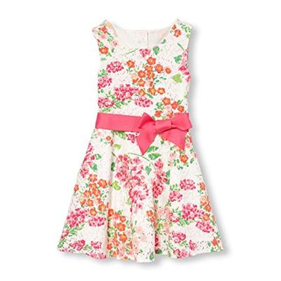 1c8a555ba Qoo10 - The Childrens Place Little Girls Sleeveless Dressy Dresses 2 ...