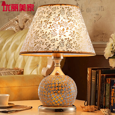 Qoo10 - Ceramic table lamp : Small Appliances