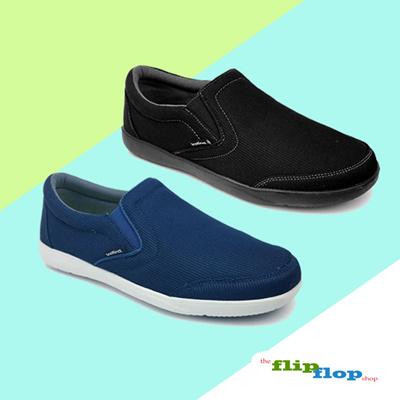 d830c2cf0b0 Qoo10 - Men Comfortable Loafer Shoes   Men s Bags   Shoes