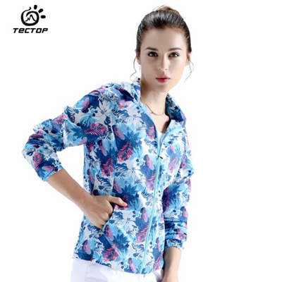 f9ff481b96 Qoo10 - The new spring and summer 2019 agents outdoor camouflage skin bask  in ...   Women s Clothing