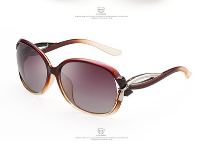 815d16a55a Qoo10 - The new sunglasses round face polariscope Hipsters big frame frog  mirr...   Fashion Accessor.
