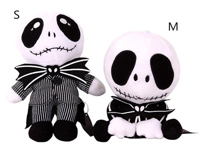 Nightmare Before Christmas Maternity Clothes.The Nightmare Before Christmas Jack Plush Toys 20cm 7 8in