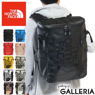 1175562686.g_400 w_g qoo10 【japan genuine】 the north faces rucksack the north face