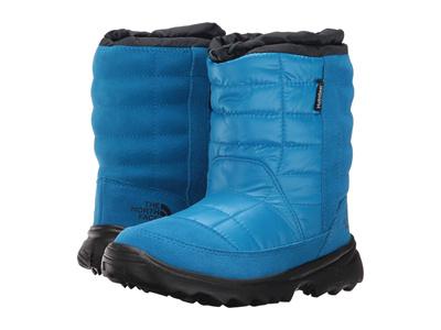 d55e21652 The North Face Kids Winter Camp Waterproof (Little Kid/Big Kid)