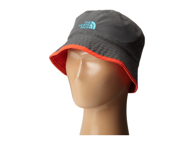 Qoo10 - The North Face Kids Youth Sun Stash Hat   Kids Fashion ac7597542fe5
