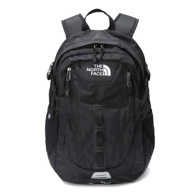 1df2fe4ba The North FaceTHE NORTH FACE MINI SHOT NM2SK09A Backpack Black Unisex