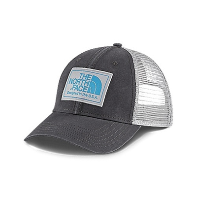 a87c3fda Qoo10 - The North Face//MUDDER TRUCKER : Fashion Accessories