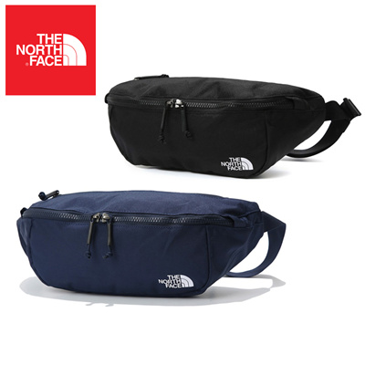e9578a9e1 The North Face[The North Face] Simple Hipsack Slingbag 100% Authentic